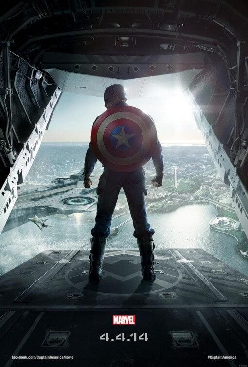 captain_america_the_winter_soldier_ver2