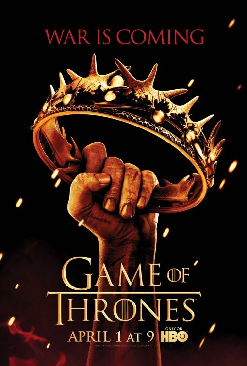 game_of_thrones_ver9