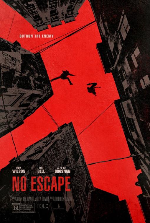 no_escape_ver6