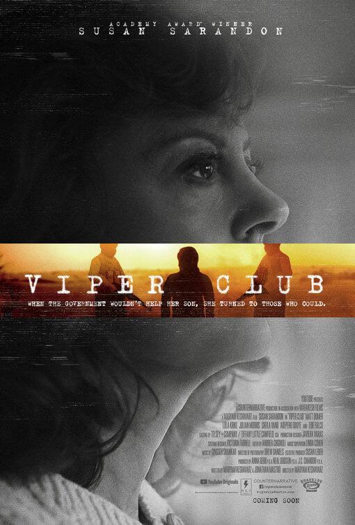 viper_club